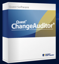 changeauditor